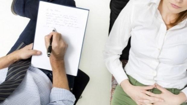 Psihoterapija kao odskočna daska u kvalitetniji život