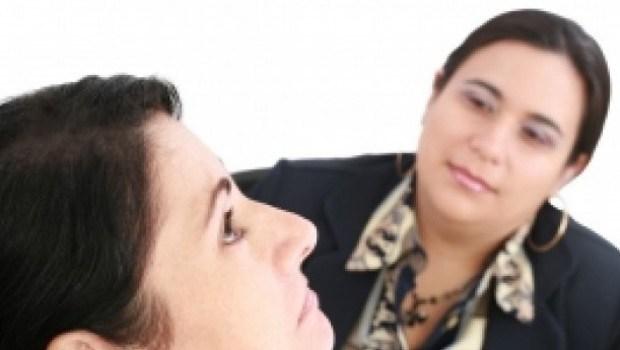 Šta je psihoterapija?