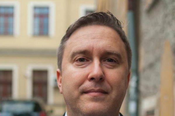 Slaviša Savić