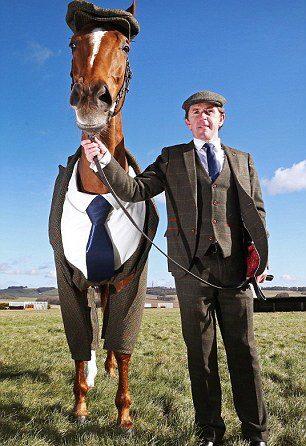 """""""Ciganin hvali svoga konja"""" ili zašto je psihoterapija kojom se bavim najbolja?"""